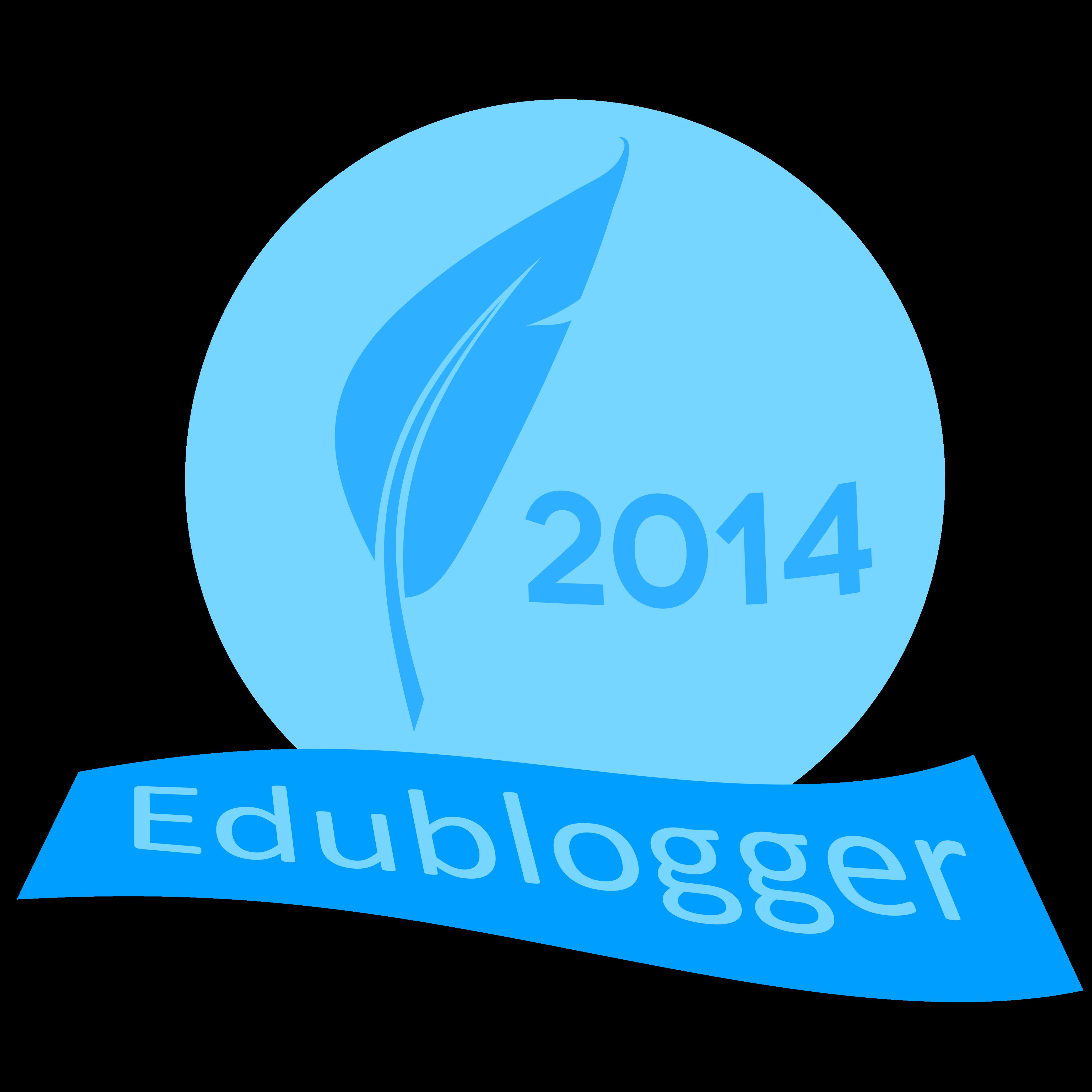 www.edublogers.nl