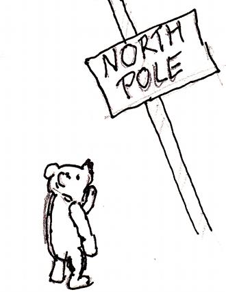 noordpool pooh