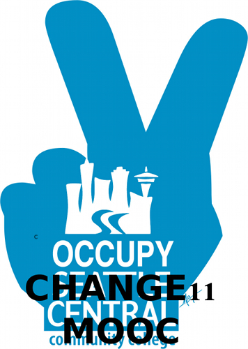 occupyMOOC