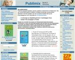 publimix