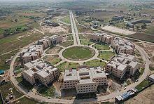 220px-Aerial_view_uog1