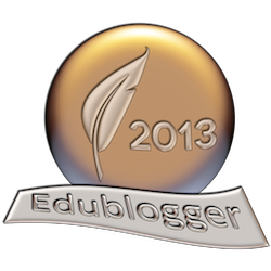 edublogger-badge-2013