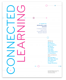 connectedlearning