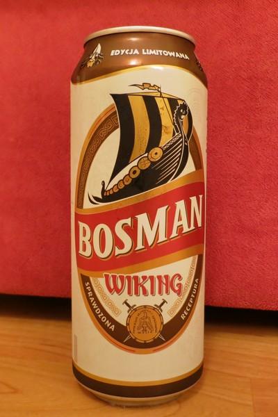 bosman_wiking