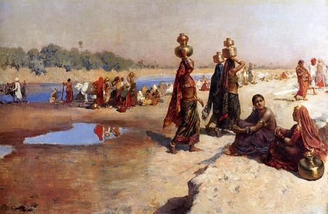 Waterdragers-Ganges-470x306