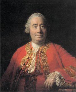 Hume (Wikipedia)