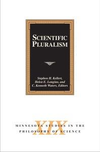 scientificpluralism