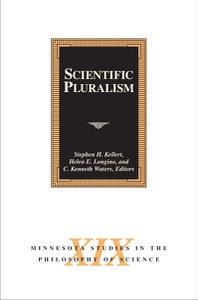 scientificpluralism