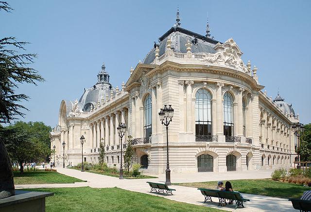 640px-Le_Petit_Palais