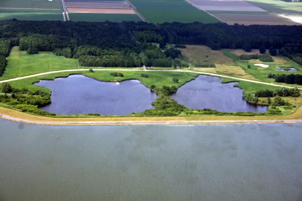 Wieringermeer_dijkgatt