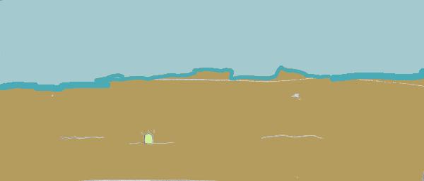cactusstrip1
