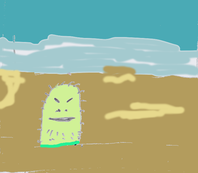 cactusstrip3