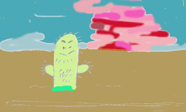 cactusstrip4