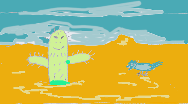 cactusstrip5
