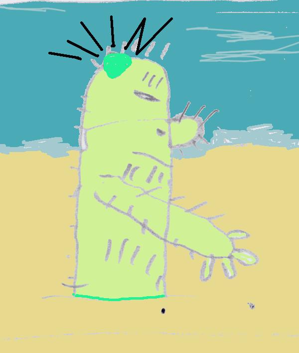 cactusstrip6