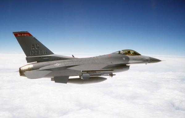 F16c.jpg
