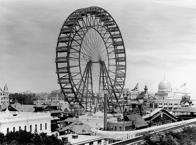640px-Ferris-wheel